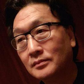 Hwa Jung Lee : Artistic Director of MMC