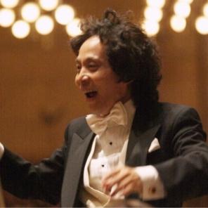 Hyun Sang Soo : Music Director of MMC & LA Symphony
